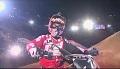 Red Bull X-Fighters 2014 - najlepsze momenty z Mexico City