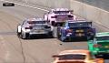 DTM 2016 - skrót sobotniego wyścigu na Norisringu (4. runda sezonu)