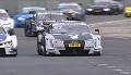 DTM 2016 - skrót niedzielnego wyścigu na Norisringu (4. runda sezonu)