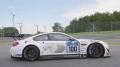 BMW M6 GT3 - wy�cig�wka w detalach