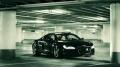 Audi R8 - zabawna reklama