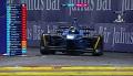 Formuła E 2016/2017 - skrót ePrix Buenos Aires
