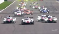 WEC - Spa-Francorchamps 2017