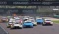WTCC 2017 - wyścig otwarcia na Hungaroringu