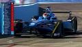 Formuła E 2016/2017 - skrót 2. wyścigu ePrix Berlina