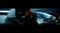 Jaguar XFR bije rekord prędkości 365km/h!