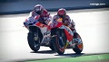MotoGP - najlepsze wyprzedzania z sezonu 2017