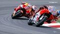MotoGP - GP Katalonii 2018