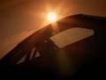 Porsche 911 GT3 test Top Gear