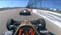 IndyCar 2018 - skrót wyścigu w Iowa