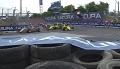 Dramatyczny wypadek w Pro Mazda Championship