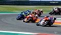 MotoGP - GP Aragonii 2018