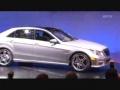New York Auto Show 2009 - najważniejsze debiuty