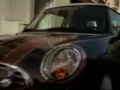 Mini 50 Mayfair - promocyjne video