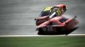 Gran Turismo 5 Oficjalny Trailer