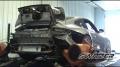 Porsche 911 GT2 - tuning Switzer