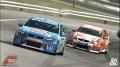 Forza Motorsport 3 - seria V8