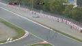 Hulkenberg rozbija swój bolid podczas 2. treningu przed GP Hiszpani