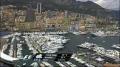 Najlepsze momenty kwalifikacji do GP Monako 2010